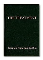 アメリカ歯科標準治療入門書「ほんとうの治療」
